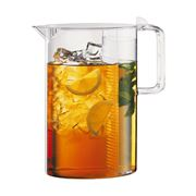 Bodum - Ceylon Ice Tea Maker w/ Filter 1.5L