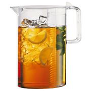 Bodum - Ceylon Ice Tea Maker w/Filter 3L