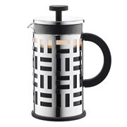 Bodum - Eileen French Coffee Press 1L