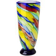 Zibo - Gala Vase