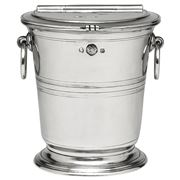 Cosi Tabellini - Ice Bucket