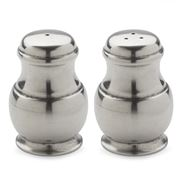 Cosi Tabellini - Salt & Pepper Set