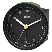 Braun - Round Alarm Clock