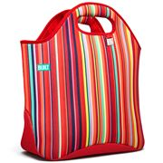 Built NY - Everyday Tote Bag Stripe No. 10