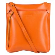 Laurige - Besace Pouch Bag Apricot