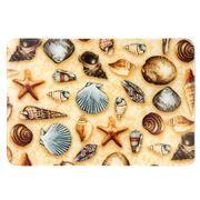 Andreas - Ocean Shells Casserole Trivet