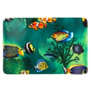 Andreas - Tropical Fish Casserole Trivet