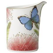 V&B - Amazonia Cream Jug