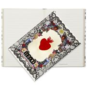 Christian Lacroix - Layflat Mexico City Notebook