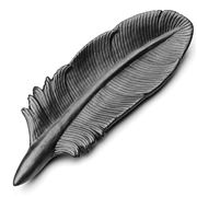 Batle Studio - Quill Graphite Pencil Small