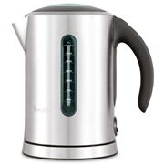Breville - Soft Top Pure Kettle