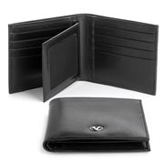 Visconti - Dreamtouch Twelve-Card Horizontal Pocket Wallet