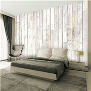 1Wall - Wood Giant Wallpaper Mural