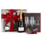 Peter's - Hello Bolly Hamper