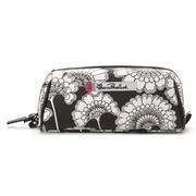 Florence Broadhurst - Japanese Floral Cosmetic Bag