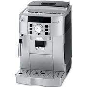 DeLonghi - Compact Magnifica S Coffee Machine