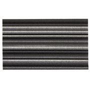 Chilewich - Indoor/Outdoor Even Stripe Large Mineral Mat