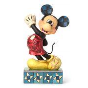 Disney - Modern Day Mickey