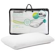 Tontine - Therapillo Memory Foam Pillow Medium Profile