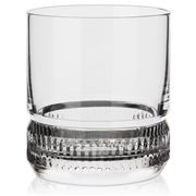 Ralph Lauren - Broughton Double Old Fashioned Tumbler
