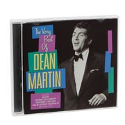Sony - CD The Very Best Of Dean Martin