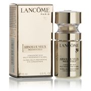Lancome - Absolue Multi-Restorative Eye Concentrate 15ml