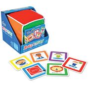Thinkfun - Roll & Play Activity Cube