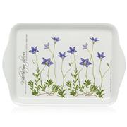 Ashdene - Floral Emblems Bluebell Scatter Tray