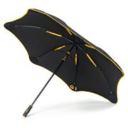 Blunt - Golf G1 Yellow Umbrella