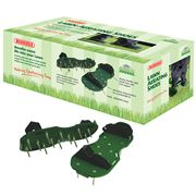 Bosmere - Lawn Aerator Sandals