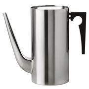 Stelton - Coffee Pot 1.5L