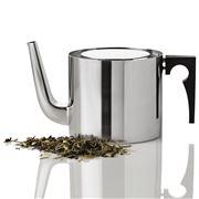 Stelton - Classic Teapot 1.25L