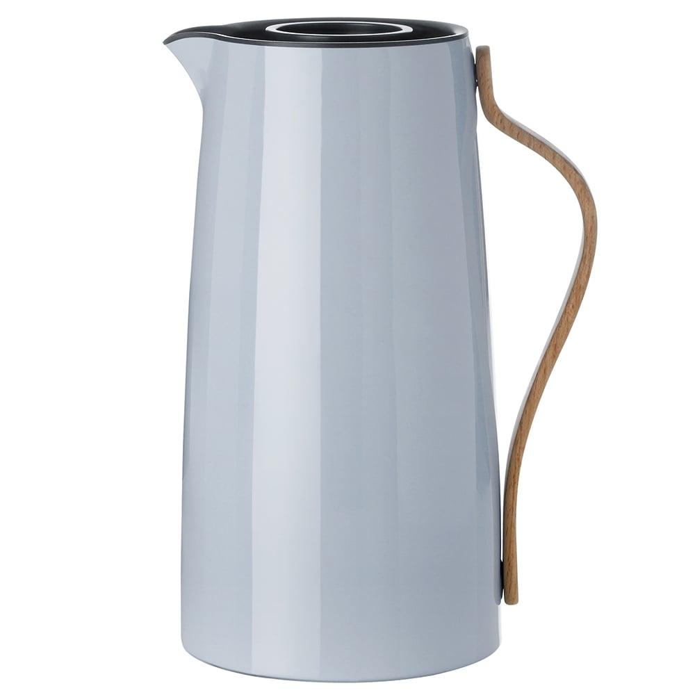 stelton emma vacuum coffee pot peter 39 s of kensington. Black Bedroom Furniture Sets. Home Design Ideas