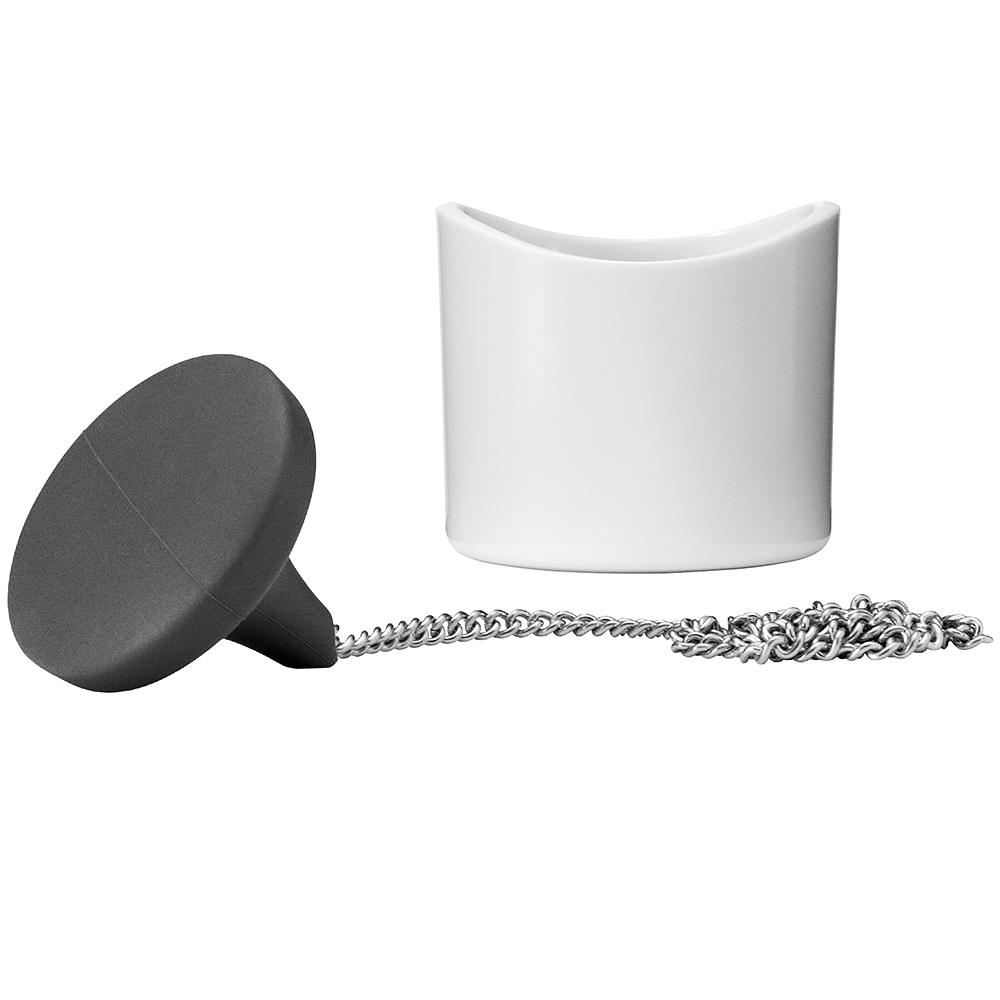 stelton rig tig carafe cleaner peter 39 s of kensington. Black Bedroom Furniture Sets. Home Design Ideas