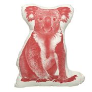 Areaware - Fauna Cushion Mini Koala
