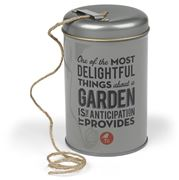 Thoughtful Gardener - Garden String