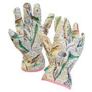 Thoughtful Gardener - Twill Gardening Gloves