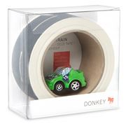 Donkey Products - My First Car Deco Tape