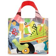 LOQI - Everything Reusable Bag