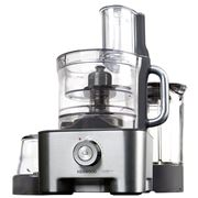 Kenwood - MultiPro Excel Food Processor