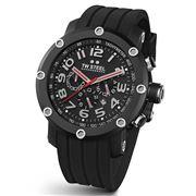 TW Steel - Grandeur Tech 48mm Watch