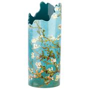 Silhouette d'Art - Van Gogh Almond Blossom Vase