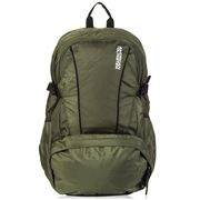 American Tourister - Buzz Olive Laptop Backpack