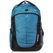 American Tourister - Buzz Sea Blue Backpack