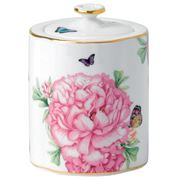 Royal Albert - Miranda Kerr Friendship Tea Caddy
