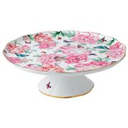 Royal Albert - Miranda Kerr Large Cake Stand