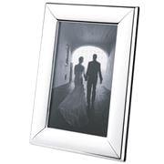 Georg Jensen - Modern Photo Frame 10x15cm