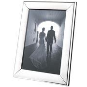 Georg Jensen - Modern Photo Frame 13x18cm