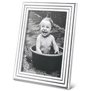 Georg Jensen - Legacy Photo Frame 13x18cm