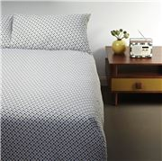Orla Kiely - Rockpool King Quilt Cover Set
